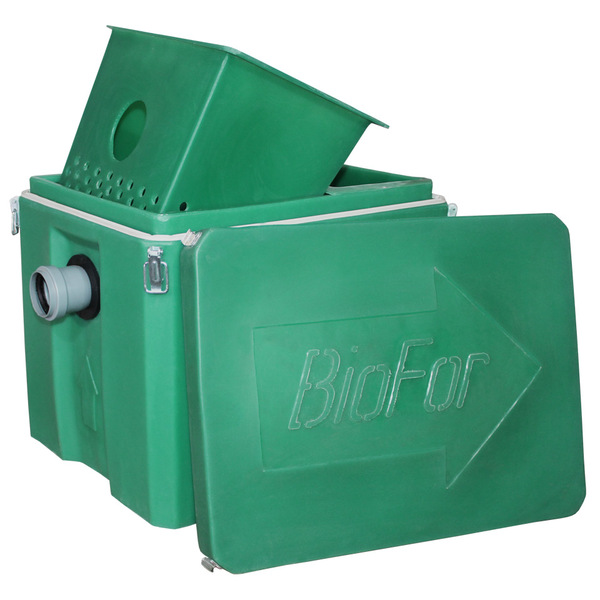 https://biofor.info/files/products/8512_2_960.600x600.jpg?d6c28ad7886aad65cd22a045bcabbd8c