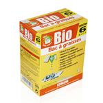 Биопрепарат для жироуловителя Bio (75г)