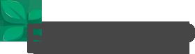 Биофор официальный сайт производителя